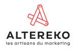 altereko logo