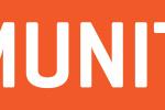ammunition logo