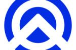 amplework-software-pvt-ltd logo