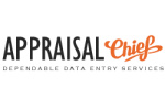 appraisal-chief logo
