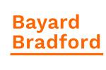 bayard-bradford logo