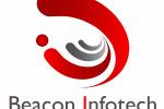 beacon-infotech logo