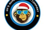 chimpare-designs logo