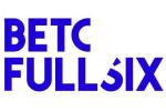 betc-fullsix logo