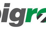 big-roi logo