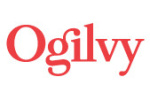 ogilvy-greece logo