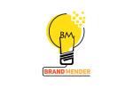 brand-mender logo