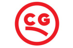 curmudgeon-group logo