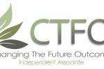 changing-the-future-outcome logo