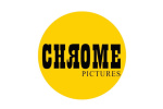 chrome-pictures logo