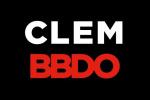 clemenger-bbdo-sydney logo