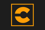 cmolds logo