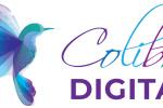 colibri-digital logo