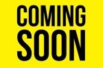 coming-soon logo
