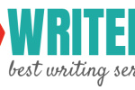 content-writers-pakistan logo