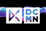 dcmn logo