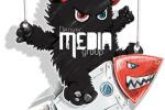 denver-media-group logo