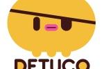 detuco-animation logo