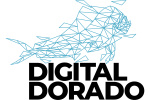 digital-dorado logo