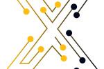 digixhub-dapp-development-company logo