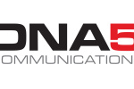 dna5-communications logo