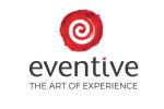 eventive logo