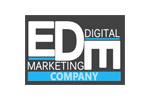 edigital-marketing-company logo