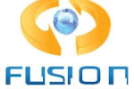 fusion-informatics logo