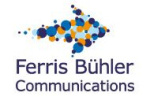 ferris-buhler-communications logo