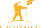 firestaters-productions-inc logo