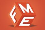 fme-extensions-dubai logo