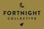 fortnight-collective logo