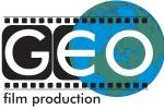 geofilm-production logo