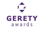 the-gerety-awards logo