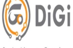 go-digi-business-solutions logo