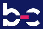 prache-media-event logo