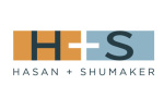 hasan-shumaker logo