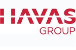 havas-group logo