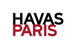 havas-paris logo