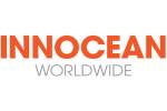 innocean logo