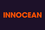 innocean-usa logo