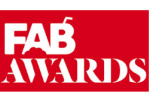fab-awards logo