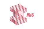 iris-worldwide-jakarta logo