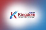 kingdom-vision logo