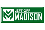 left-off-madison logo