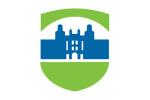lehman-college-city-university-of-new-york logo