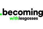 becoming-with-lesgosses logo