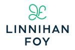 linnihan-foy logo