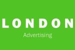 london-advertising logo