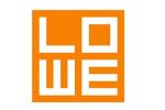 lowe-roche-closed logo